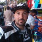 Foto del perfil de francisco190990